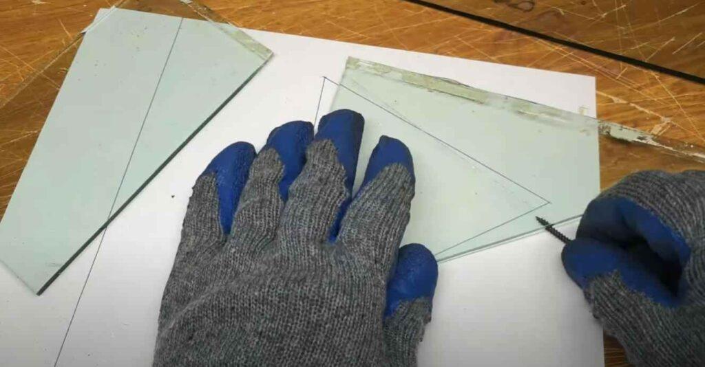 166565218 1480033448994430 8411962424745483664 n – 2 необычных способа резки стекла