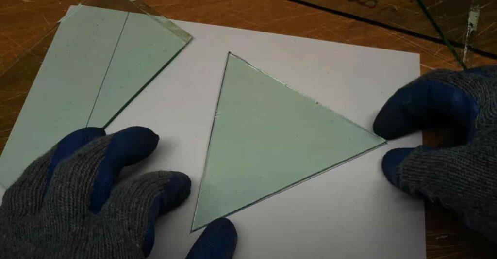 166876717 1160787661048167 5523306438602959372 n 1 – 2 необычных способа резки стекла