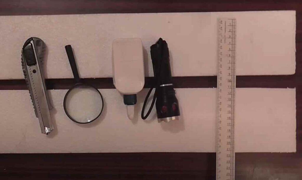 foto 1 12 – Как сделать простейший проектор в домашних условиях