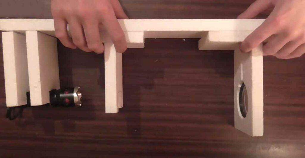 foto 10 – Как сделать простейший проектор в домашних условиях