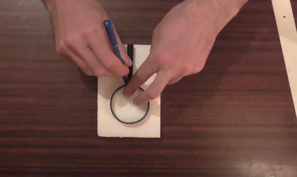 foto 2 14 – Как сделать простейший проектор в домашних условиях