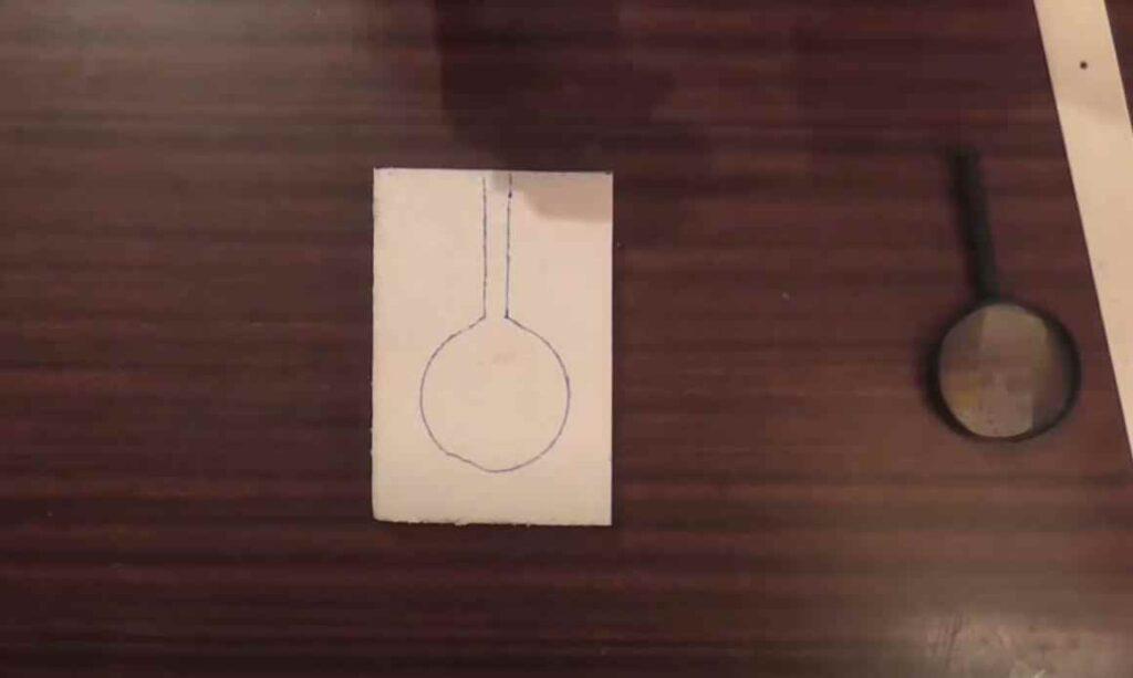 foto 3 15 – Как сделать простейший проектор в домашних условиях
