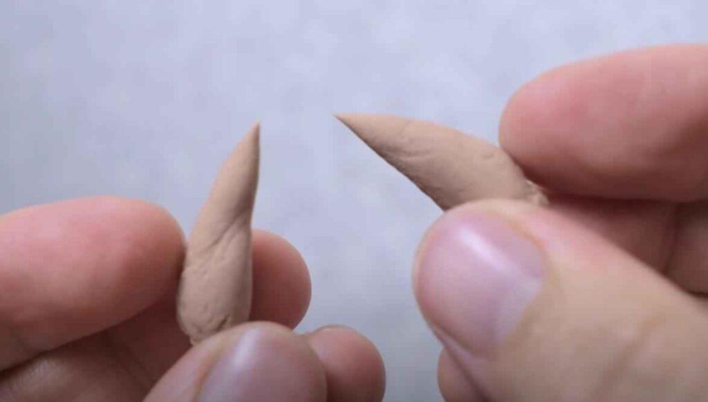 foto 5 15 – 4 способа как сделать ластик-клячку своими руками