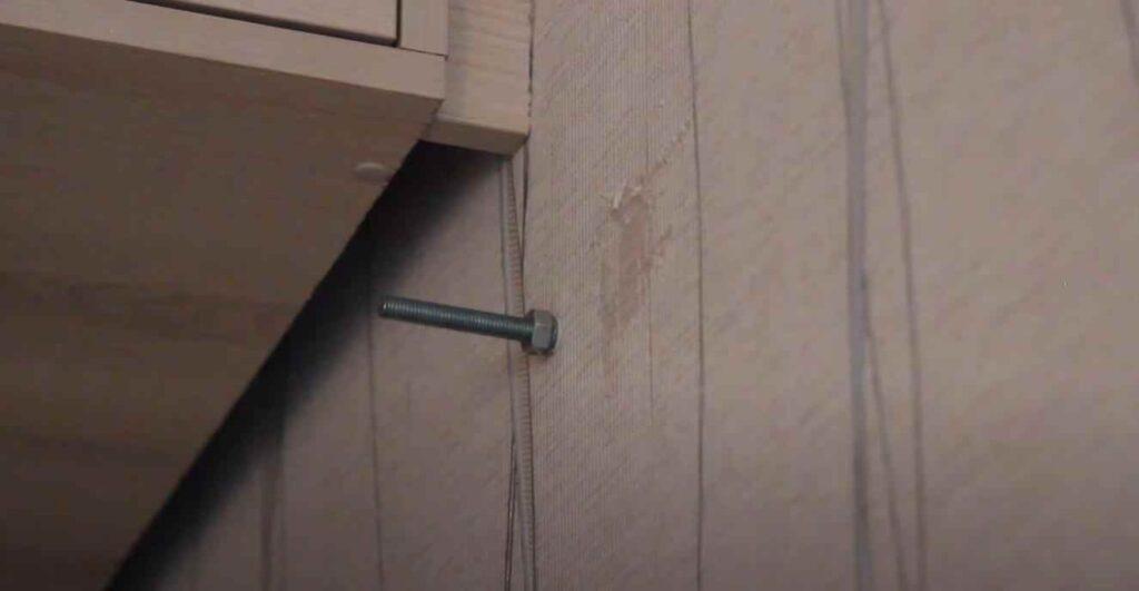 foto 6 9 – Как сделать дверной магнитный фиксатор своими руками