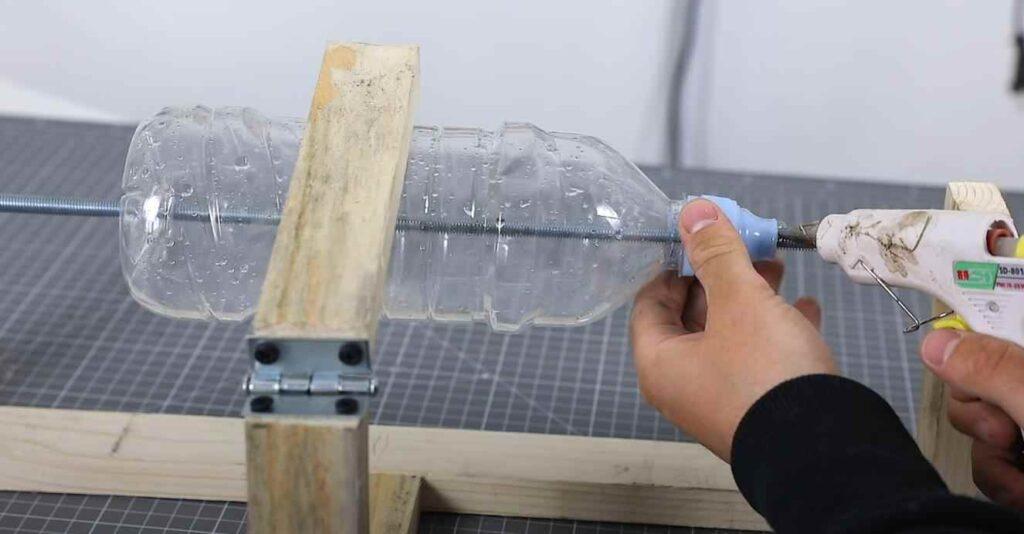 foto 8 – Граммофон ручной работы