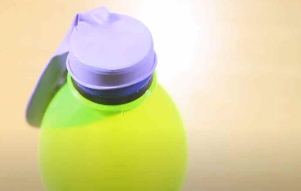 foto 8 4 – Как сделать насос для воздушных шариков