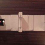 prevyu 5 – Как сделать простейший проектор в домашних условиях