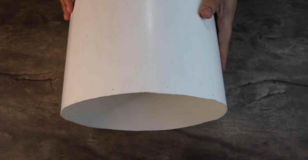 foto 2 4 – Дешево и сердито: как сделать кашпо из старого пластикового ведра